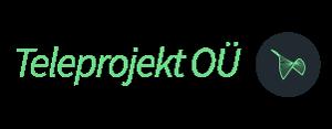 Teleprojekt OÜ